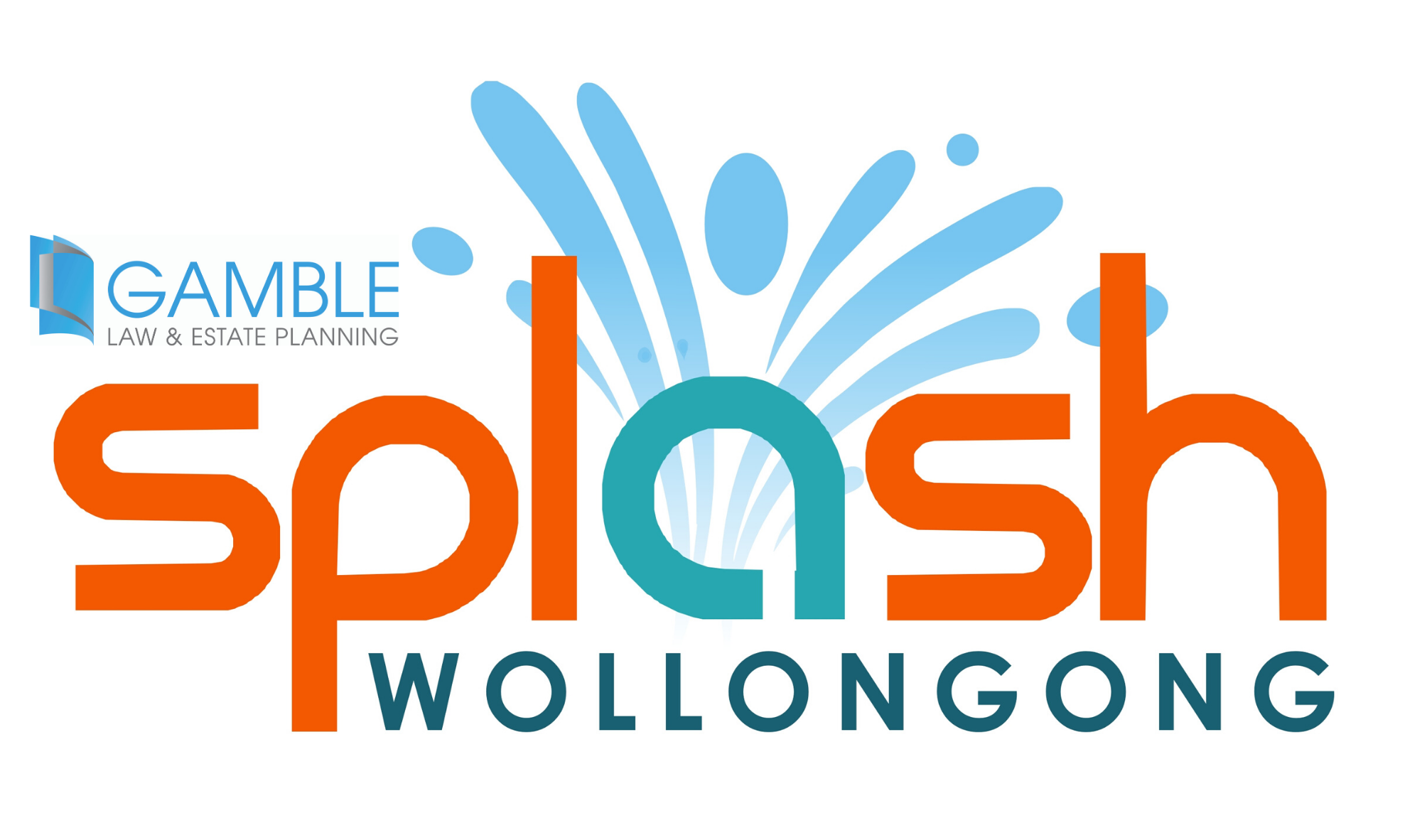Splash Wollongong